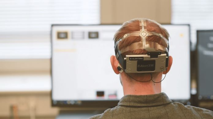 Affordable Technologies for Evidence Based Studies and Mind Monitoring